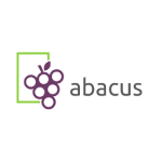 brand-abacus